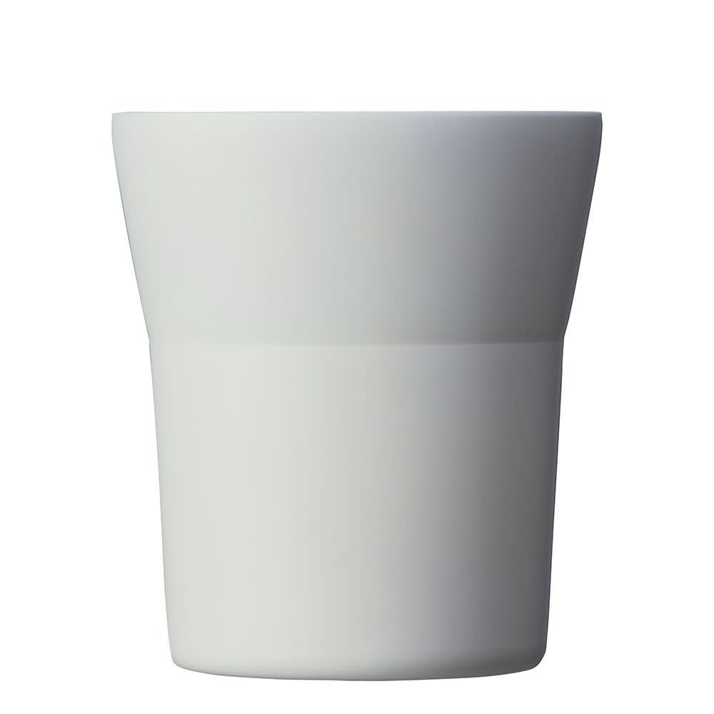 キッチン 家電 湯のみ グラス タンブラー KUYOCERA(京セラ)/セラブリッドタンブラー 300ml NV4215