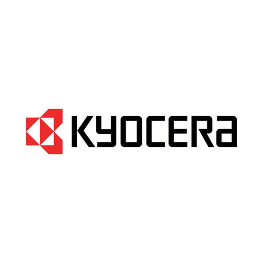 KYOCERA(京セラ)/セラブリッドタンブラー 300ml
