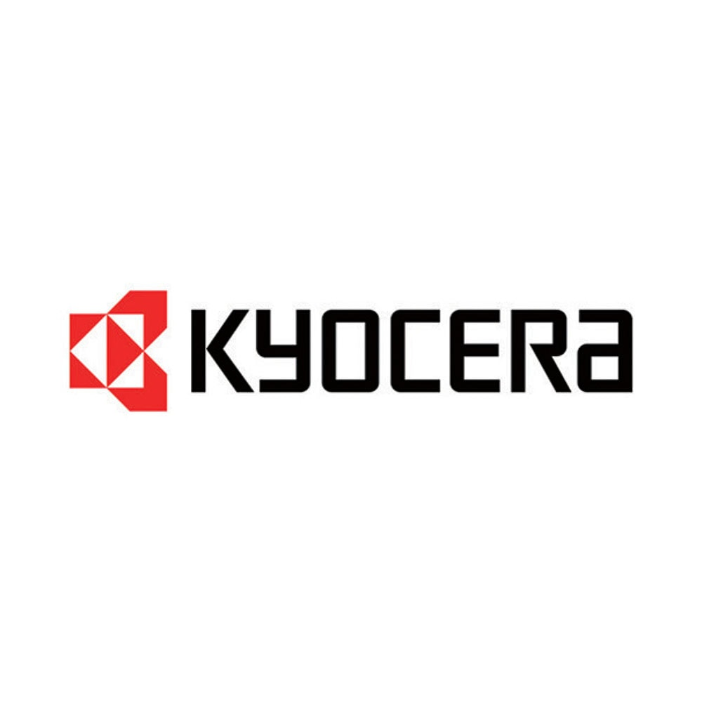 KYOCERA(京セラ)/セラブリッドタンブラー 420ml
