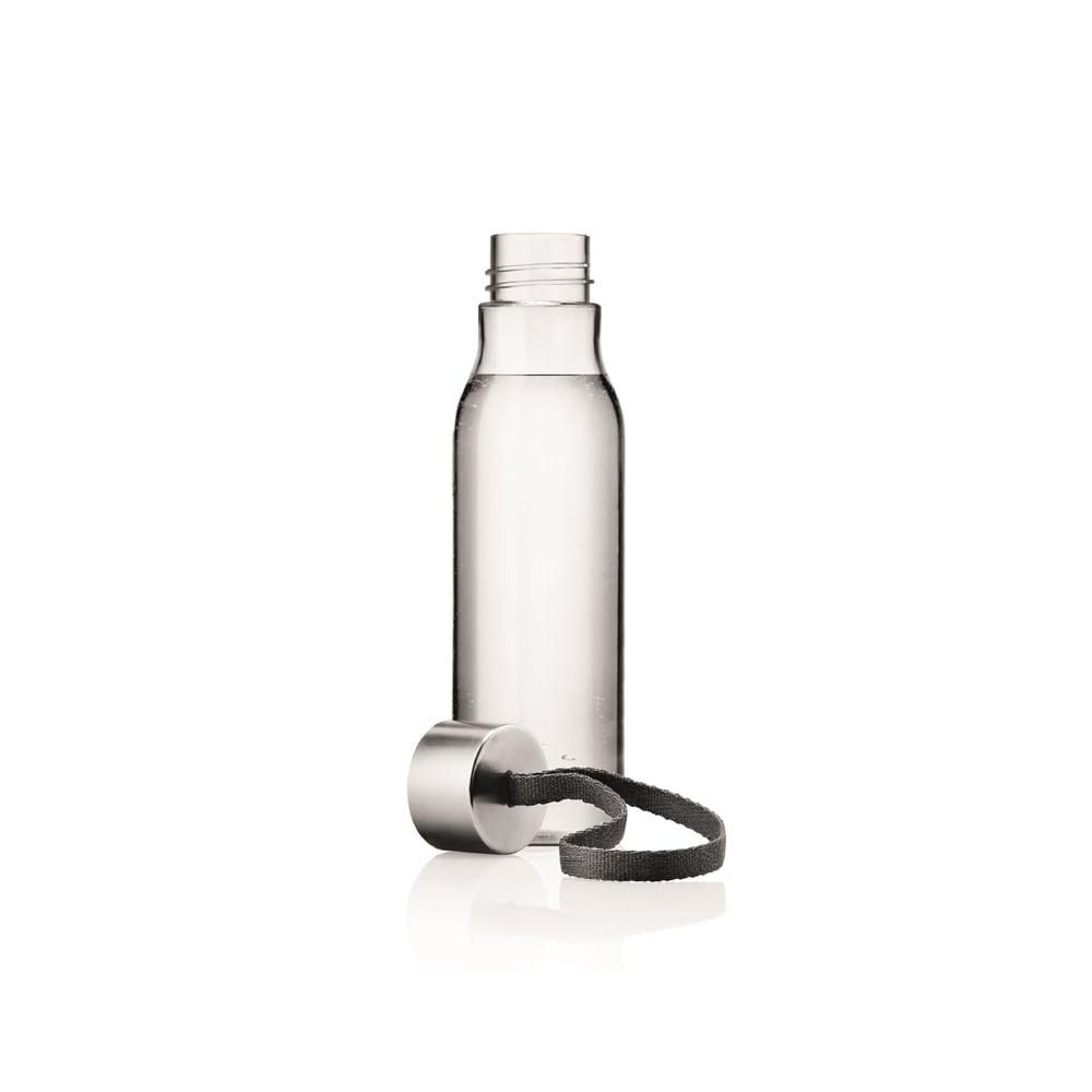 evasolo(エバソロ)/ドリンキングボトル (ア)グレー