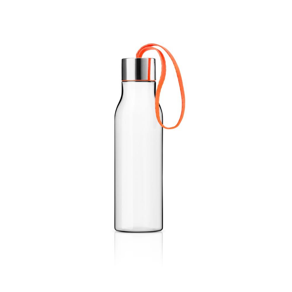 evasolo(エバソロ)/ドリンキングボトル (イ)オレンジ
