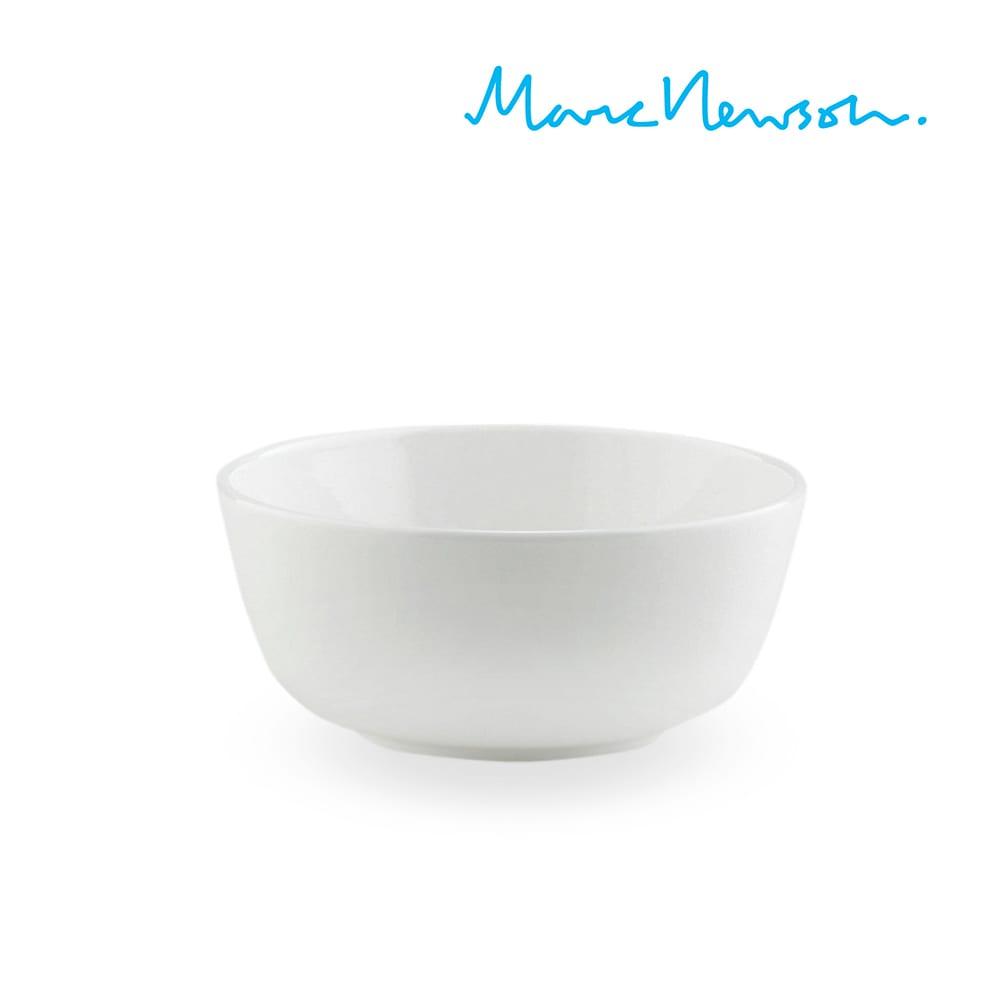 Noritake(ノリタケ)/マークニューソン・コレクション ボウル(Sサイズ)4個セット|洋食器