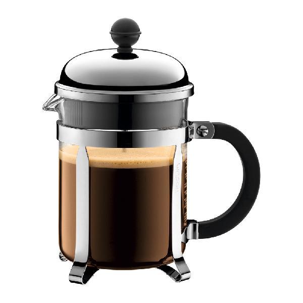 bodum(ボダム)/シャンボール フレンチプレスコーヒーメーカー 0.5L
