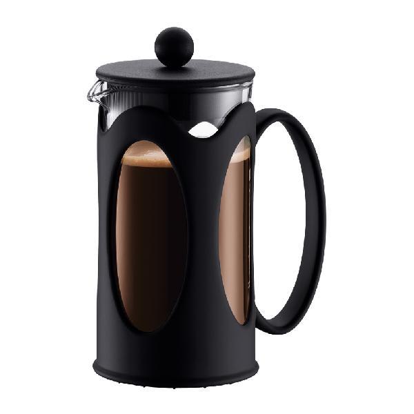 bodum(ボダム)/ケニヤ フレンチプレスコーヒーメーカー 0.35L ポット・コーヒーポット