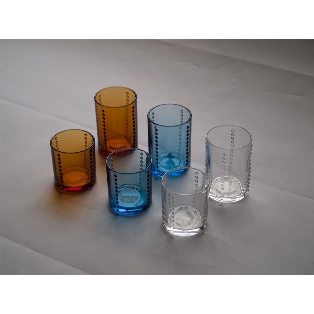 キッチン 家電 湯のみ グラス タンブラー 廣田硝子(ヒロタガラス)/Yグラス L NV4603