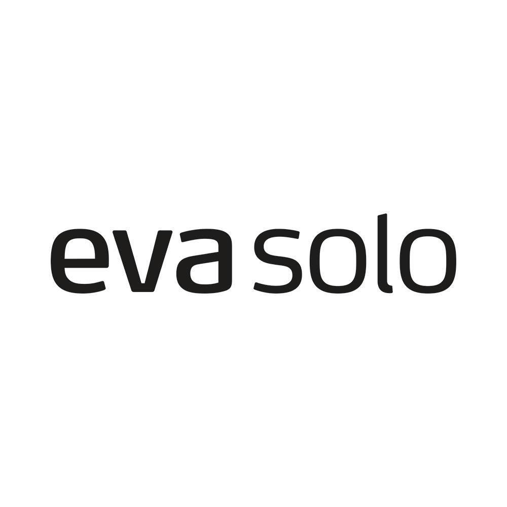 eva solo(エバソロ)/バーベキューグリル用リッド