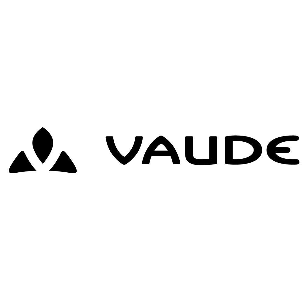 VAUDE(ファウデ)/バックパック Tecoday2 25リットル|リュック