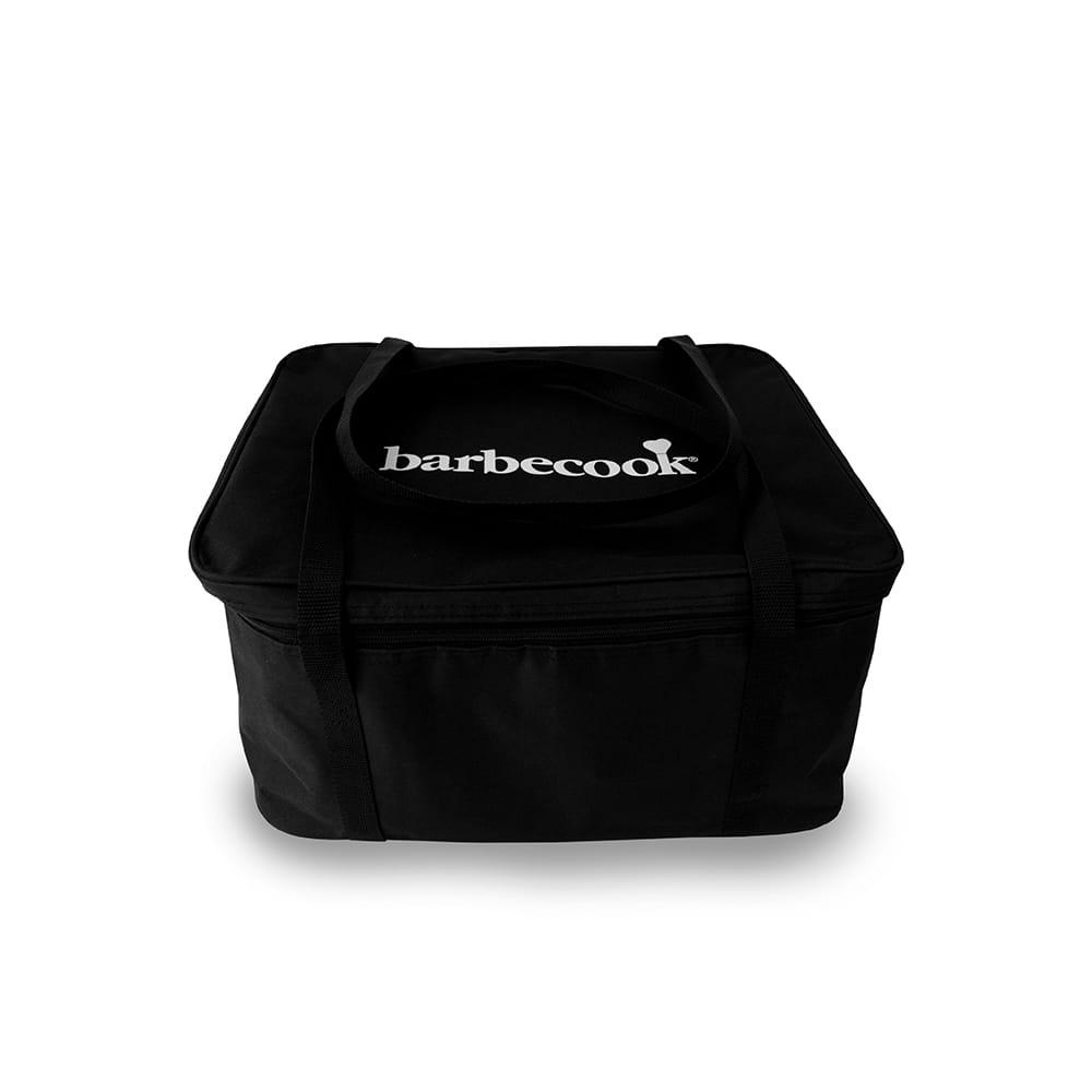 barbecook(バーべクック)/カルロ 卓上BBQグリル 持ち運びに便利なキャリーケース付き