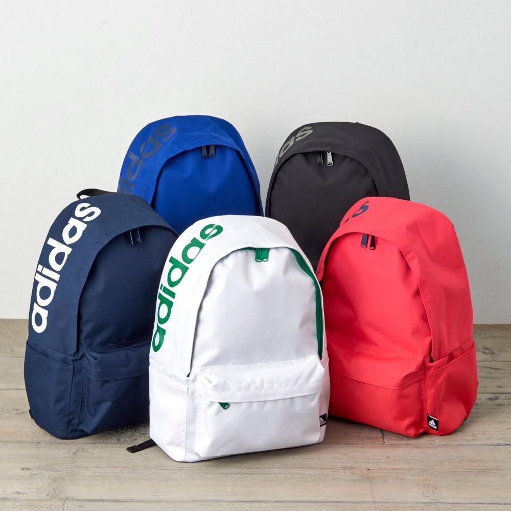 adidas(アディダス)/リュック(22L)