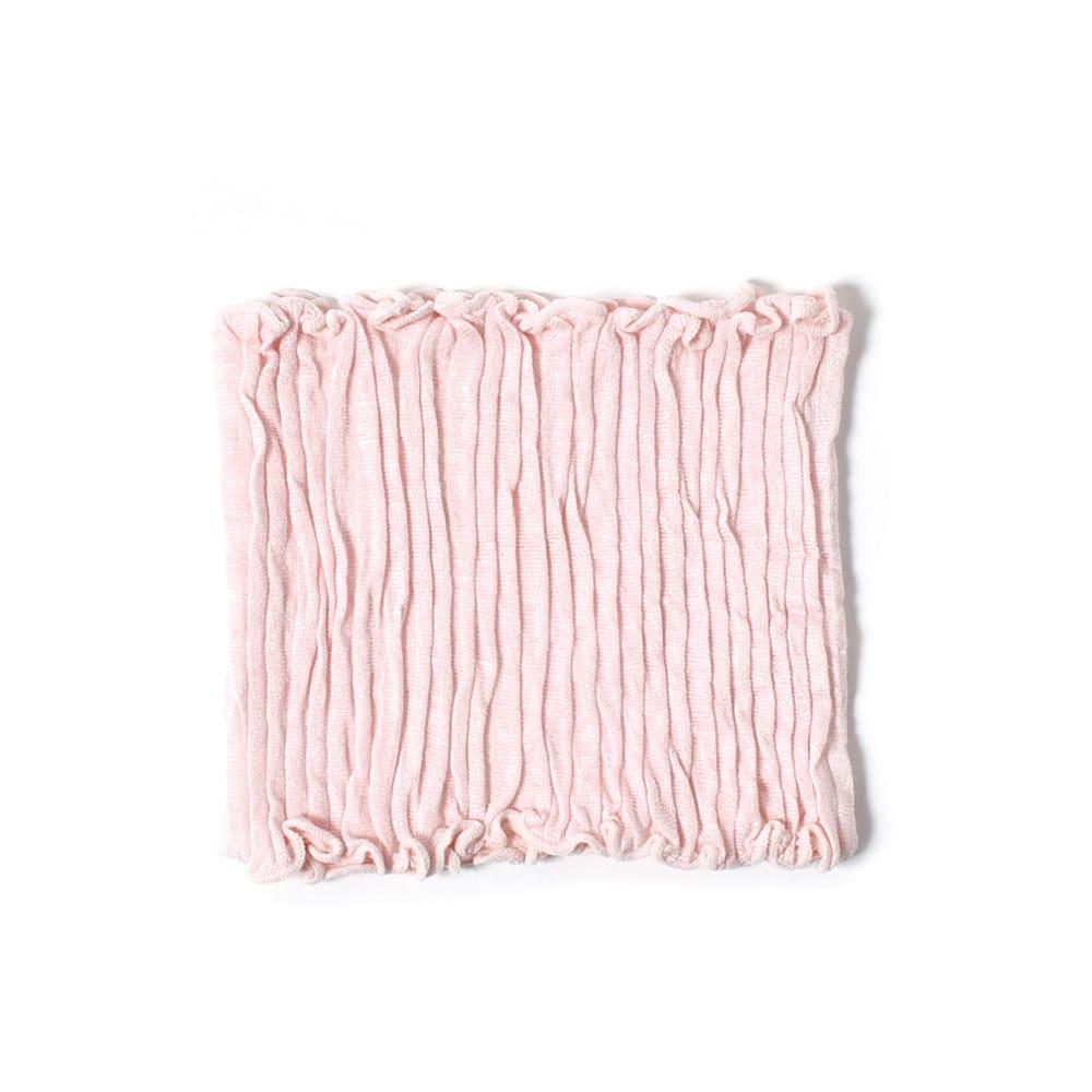 ulunel おやすみ3WAYバンド (ア)ピンク
