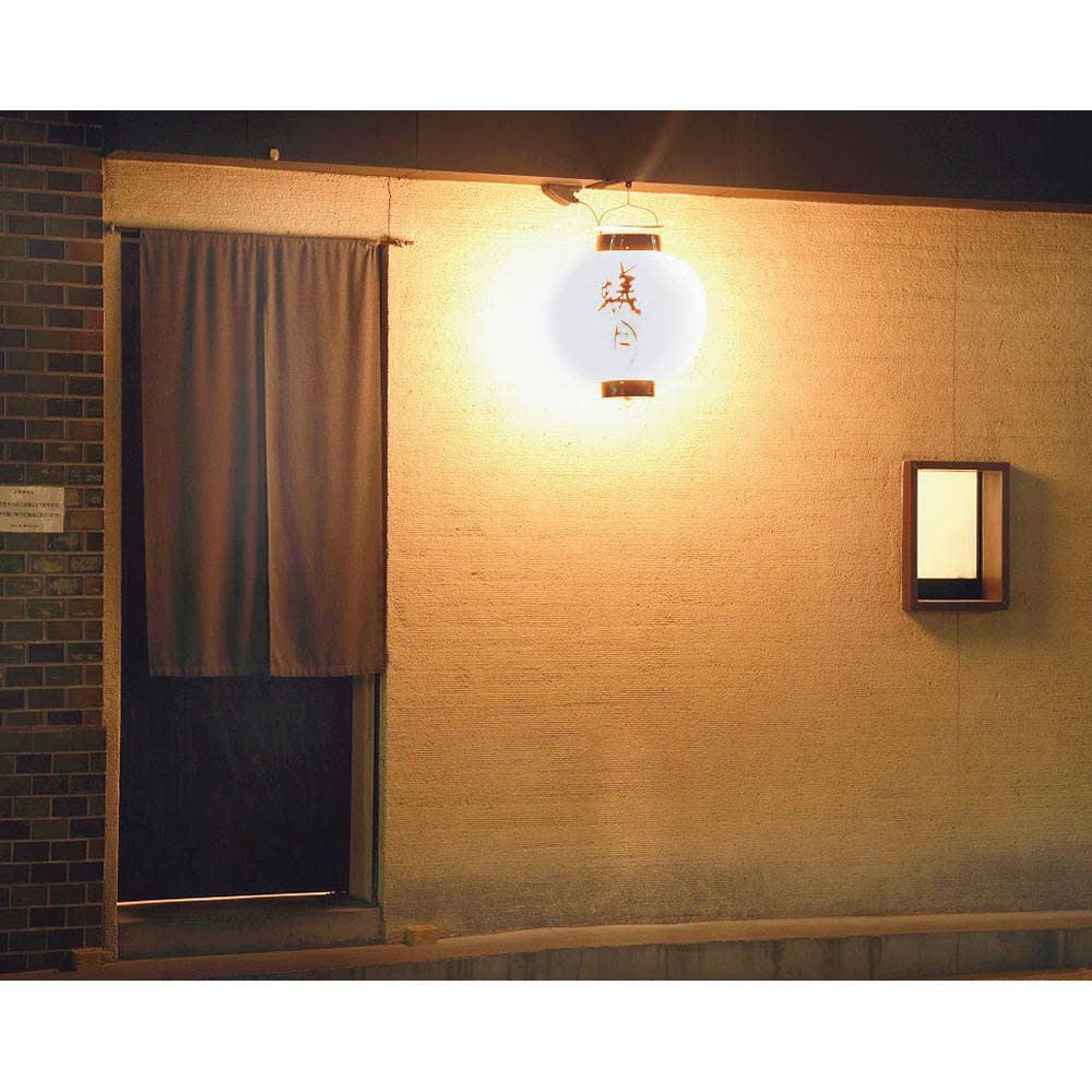 「蟻月」もつ鍋セット 白のもつ鍋(味噌風味) 東京・恵比寿をはじめ、全国に7店舗を持つ「蟻月」