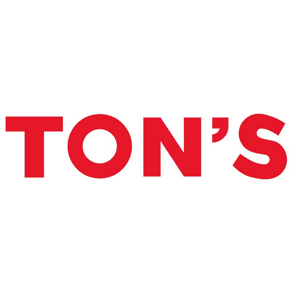 mininaru(ミニナル) 発芽アーモンド【機能性表示食品】(60g×10袋)「TON'S」 【「TON'S」ブランド】1959年、神戸に誕生した日本で最初のナッツメーカーのブランド。ハートある技術でナッツの新境地を切り拓いています。
