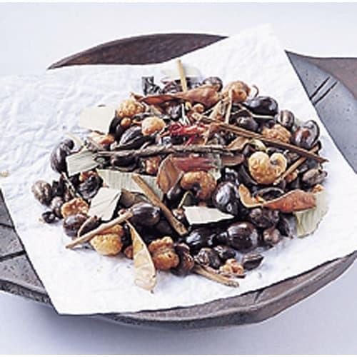 宝寿茶 (1kg)