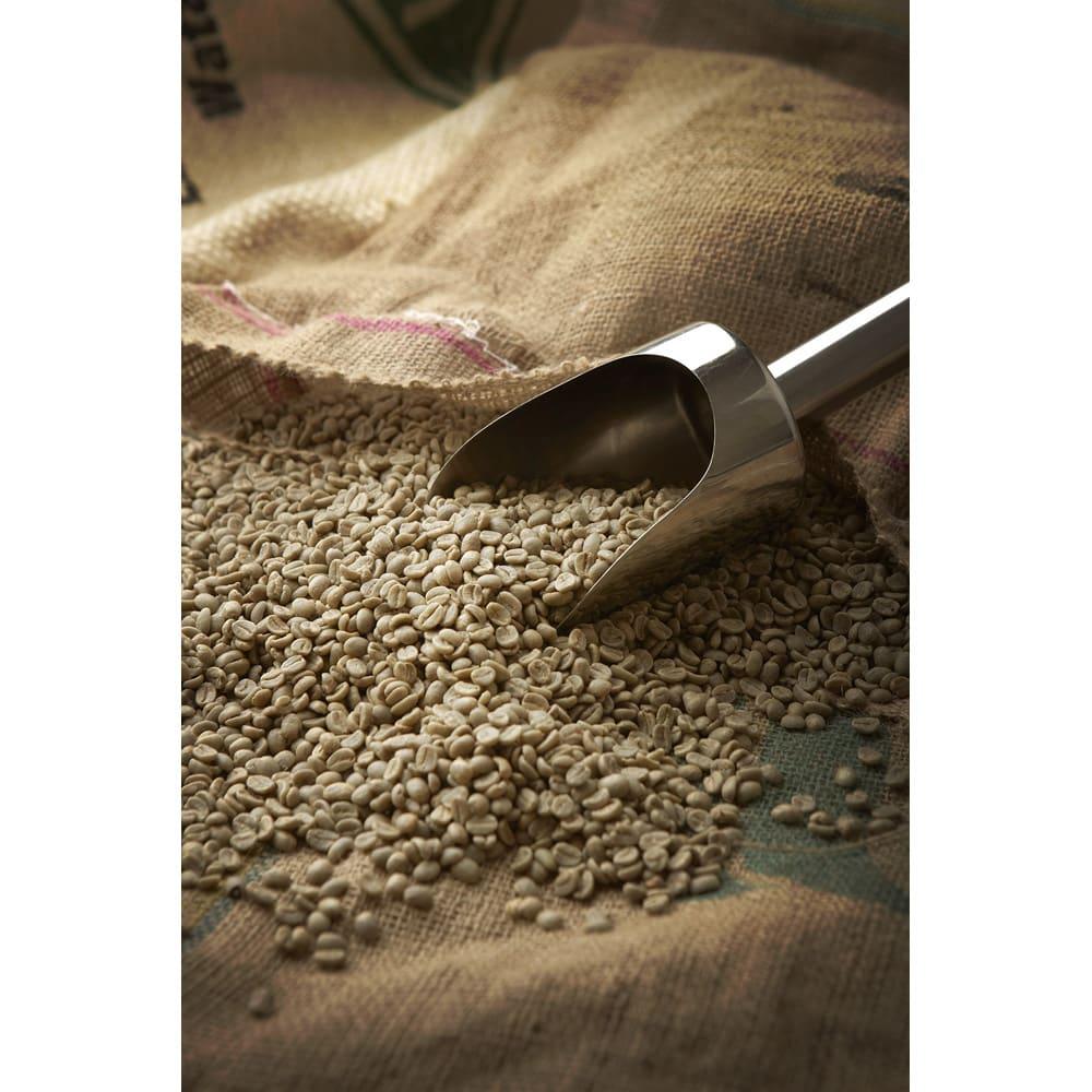 MAME'S/マメーズ サンタリタ (150g) 際立った特徴とコーヒー本来の美味しさを備え、厳格な品質基準をクリアしたスペシャリティコーヒー豆のみを使用しています。