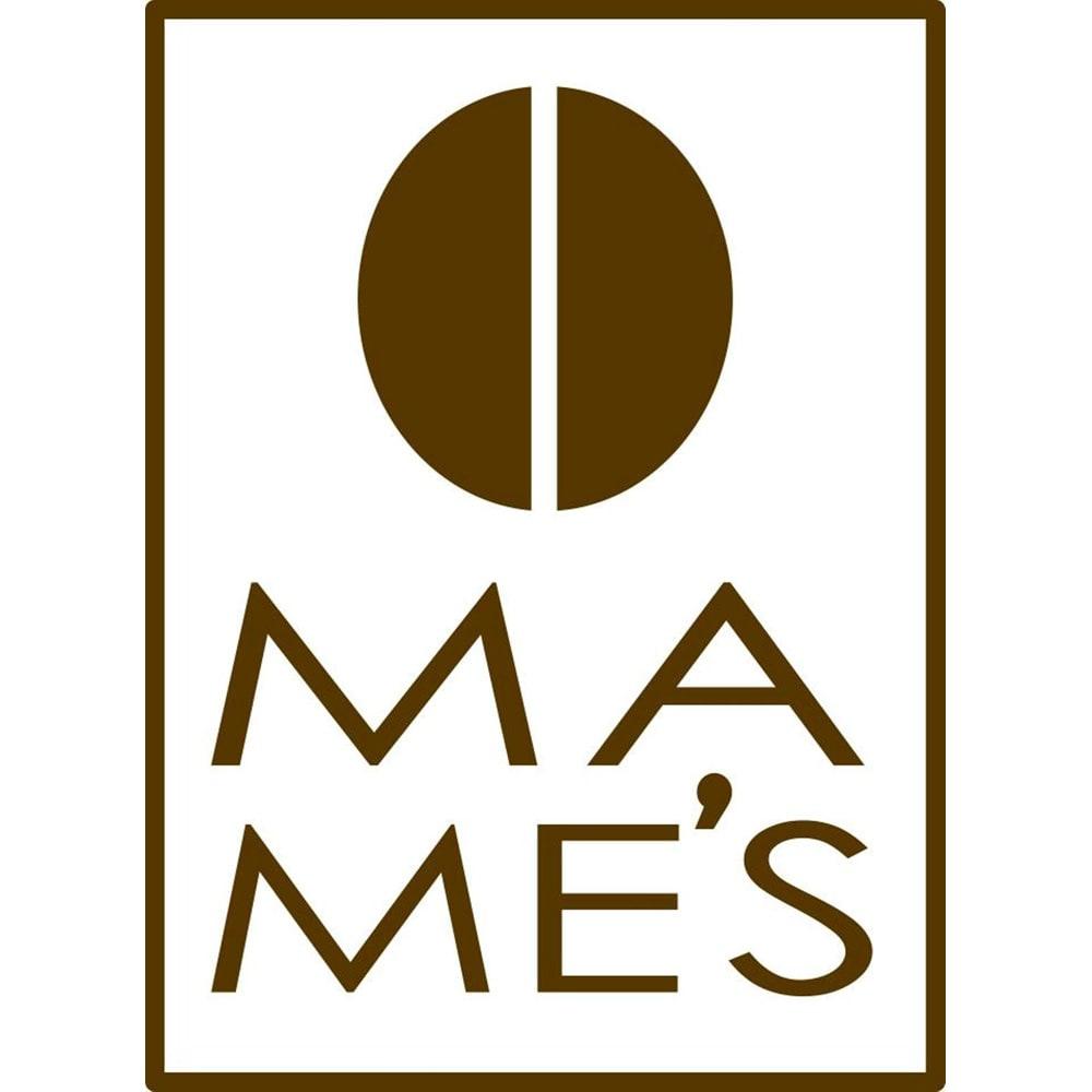 MAME'S/マメーズ サンタリタ (150g)