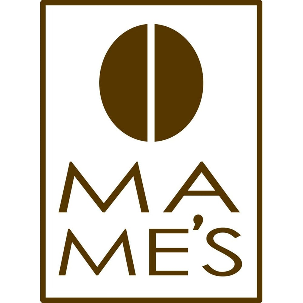 MAME'S/マメーズ バニーマタルブレンド (150g×3袋)