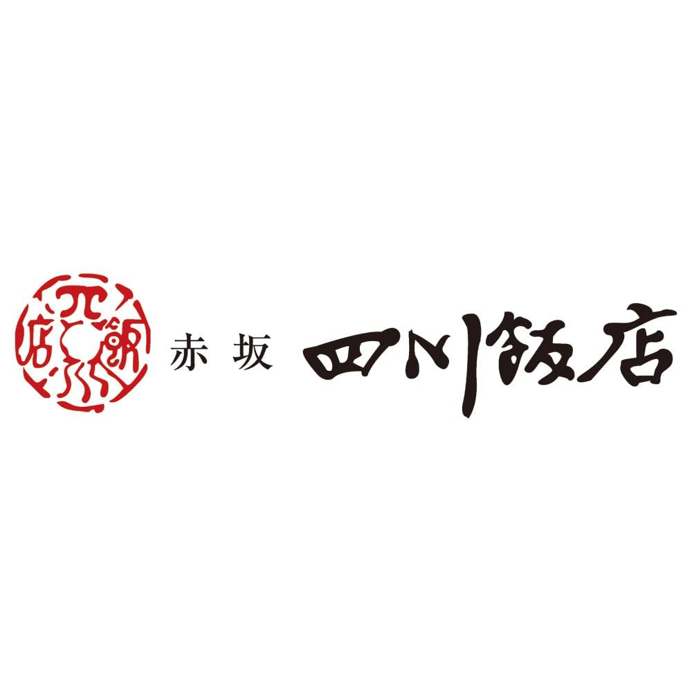 陳建太郎 おかずエビチリ (150g×6袋)