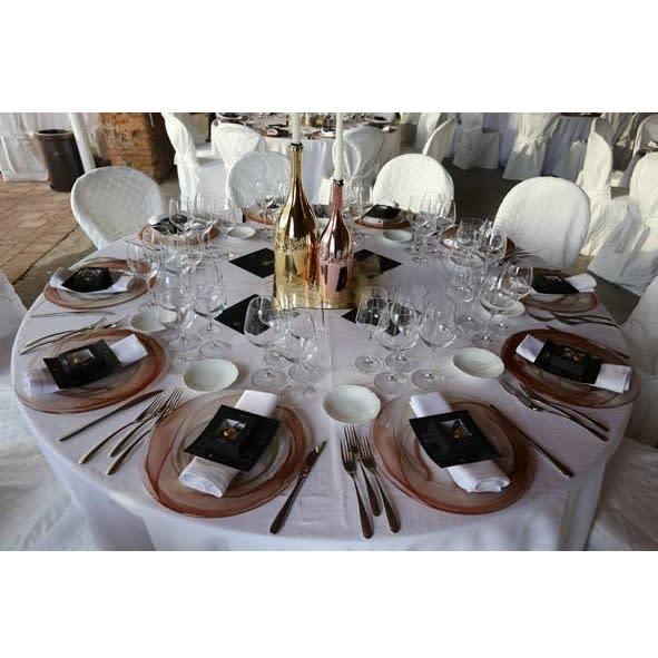【スパークリングワイン】ボッテガ ゴールド (750ml) まさにパーティや女子会などに華を添えるスパークリングワインです。