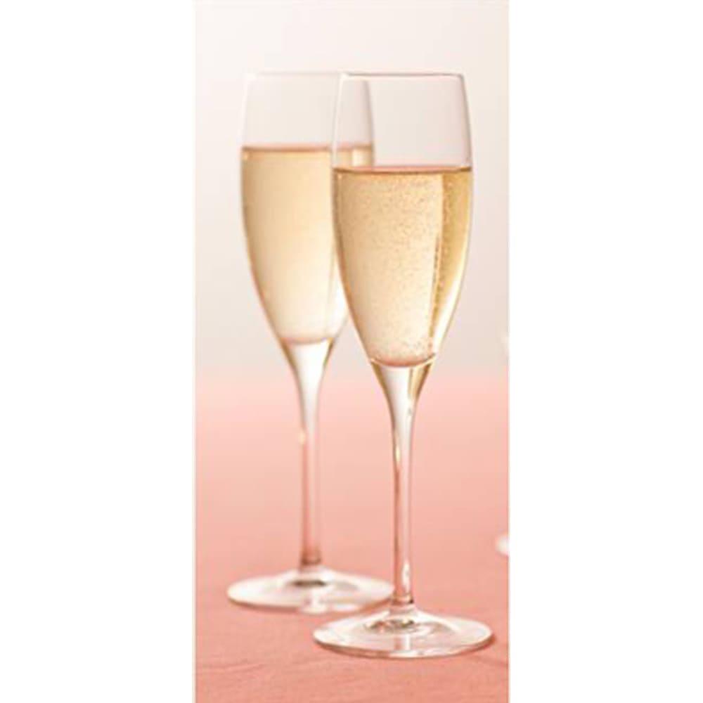 【スパークリングワイン】アストリア・ファッション・ヴィクティム ロゼ (750ml) 白い花の香りとラズベリーの甘い香り。リンゴ、洋ナシを想わせる香りもする。フルーティーで爽やかだが、かすかなタンニンが味に厚みを与えています。
