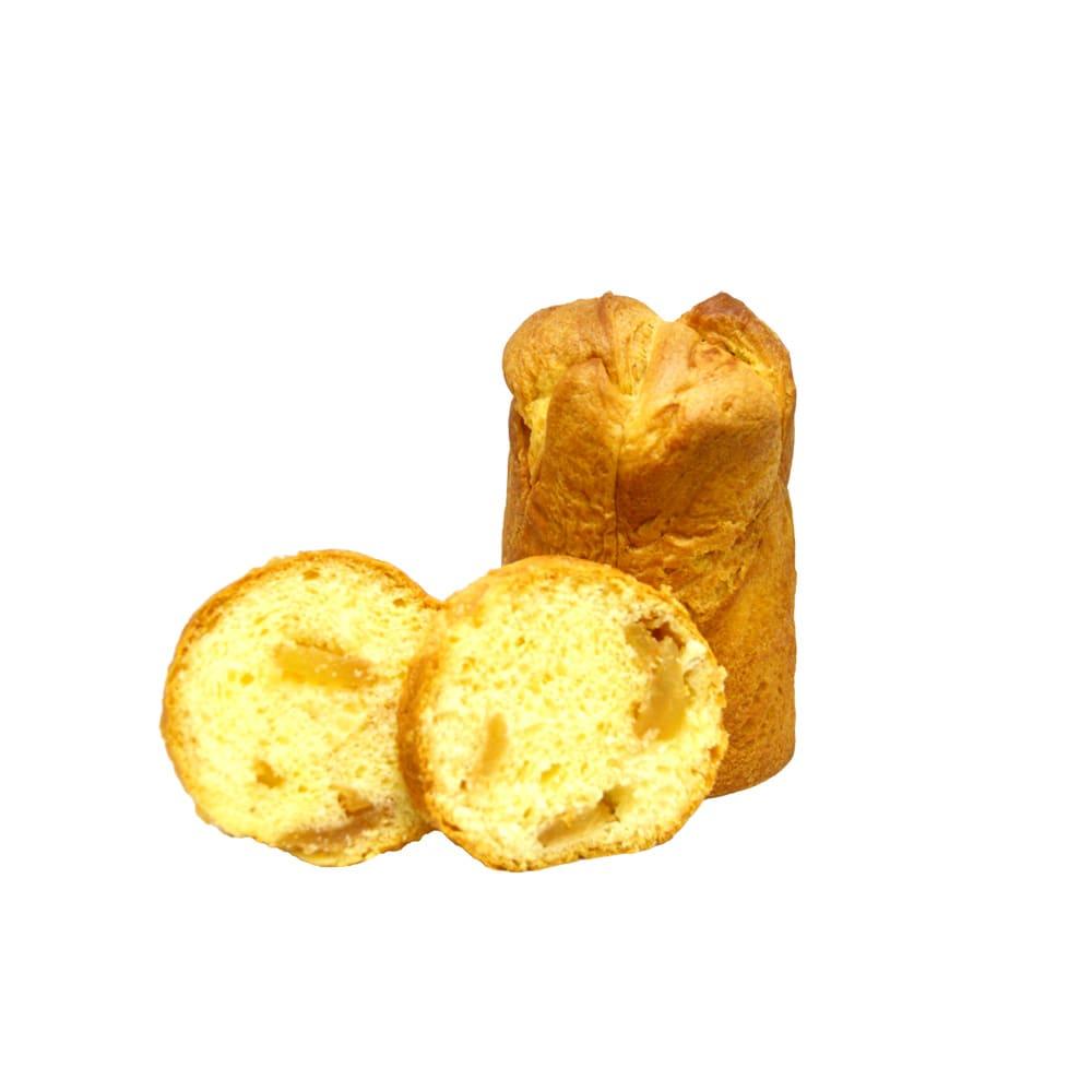 アキモト パンの缶詰リッチ缶2種セット(計6缶)
