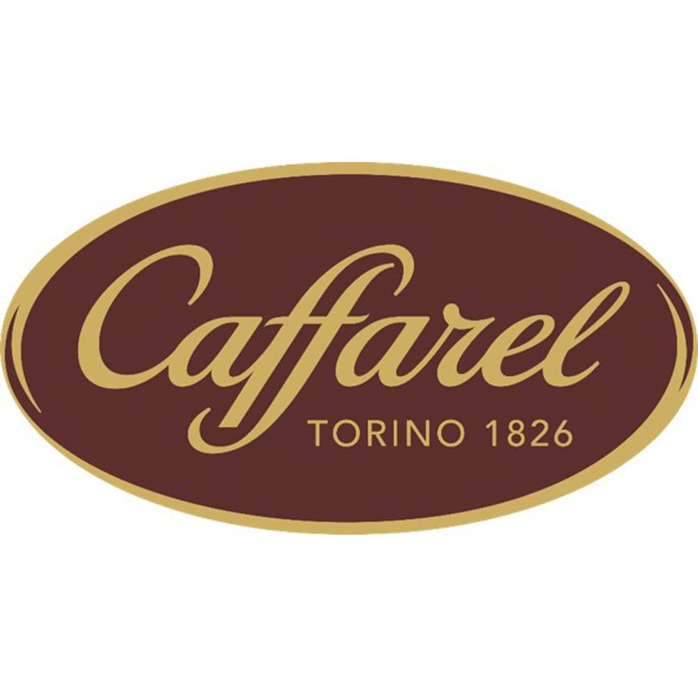 Caffarel/カファレル レガロ・ダ・トリノ・ドッピオ (16個)【通常お届け】