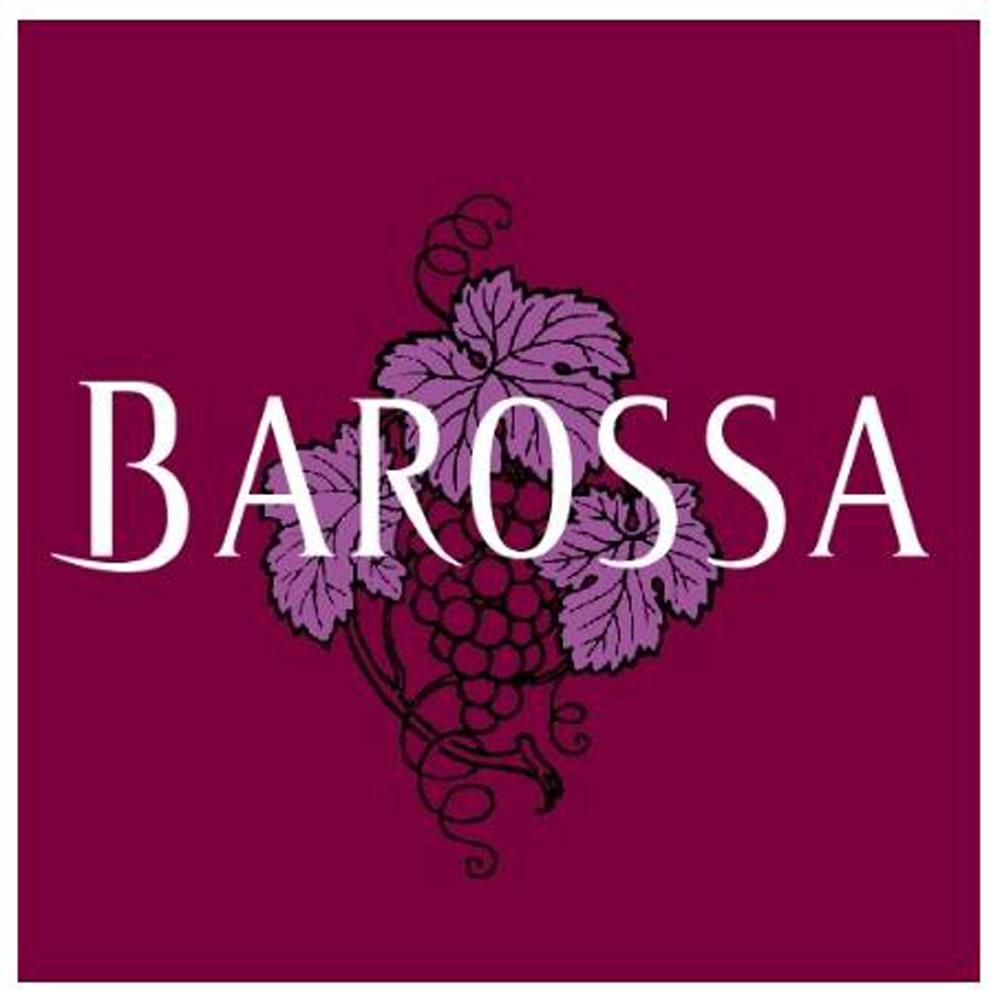 東京・池袋『BAROSSA』(バロッサ)監修 チキンカレー (250g×10パック) 東京・池袋生まれの行列のできる人気洋食店『BAROSSA』(バロッサ)監修。