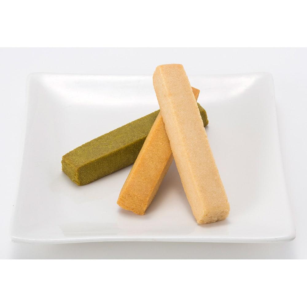 7年保存アレルギー対応レトルト食品セット 7年保存米粉クッキー