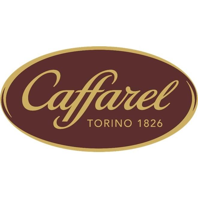 caffarel/カファレル きのこポット白(9粒 97g) カファレル