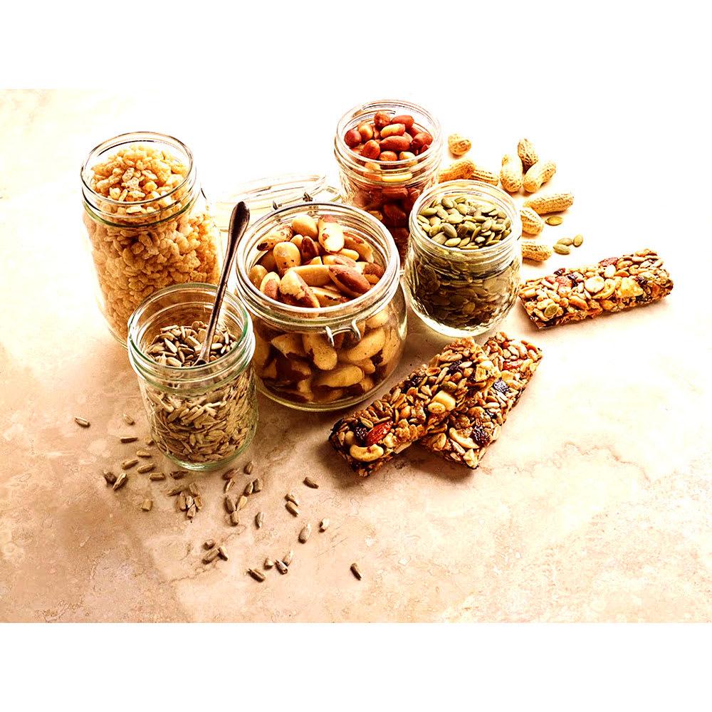 有機フルーツ&ナッツバー(ザクロ)16本セット 「Taste Of Nature」ブランドのザクロフレーバーの有機フルーツ&ナッツバーです。