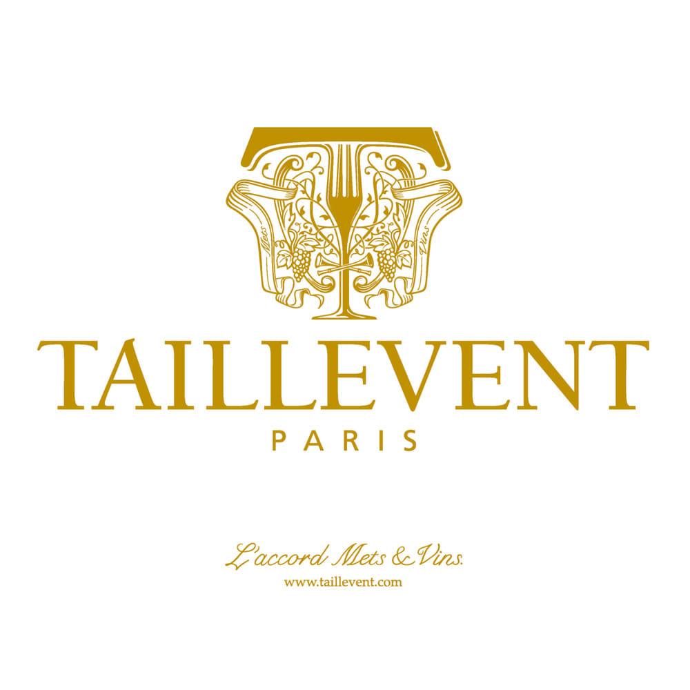 タイユヴァン ボジョレー・ヴィラージュ・ヌーボー プレミアム・レゼルヴ 2020 パリ最高峰レストランの一つ「タイユヴァン」