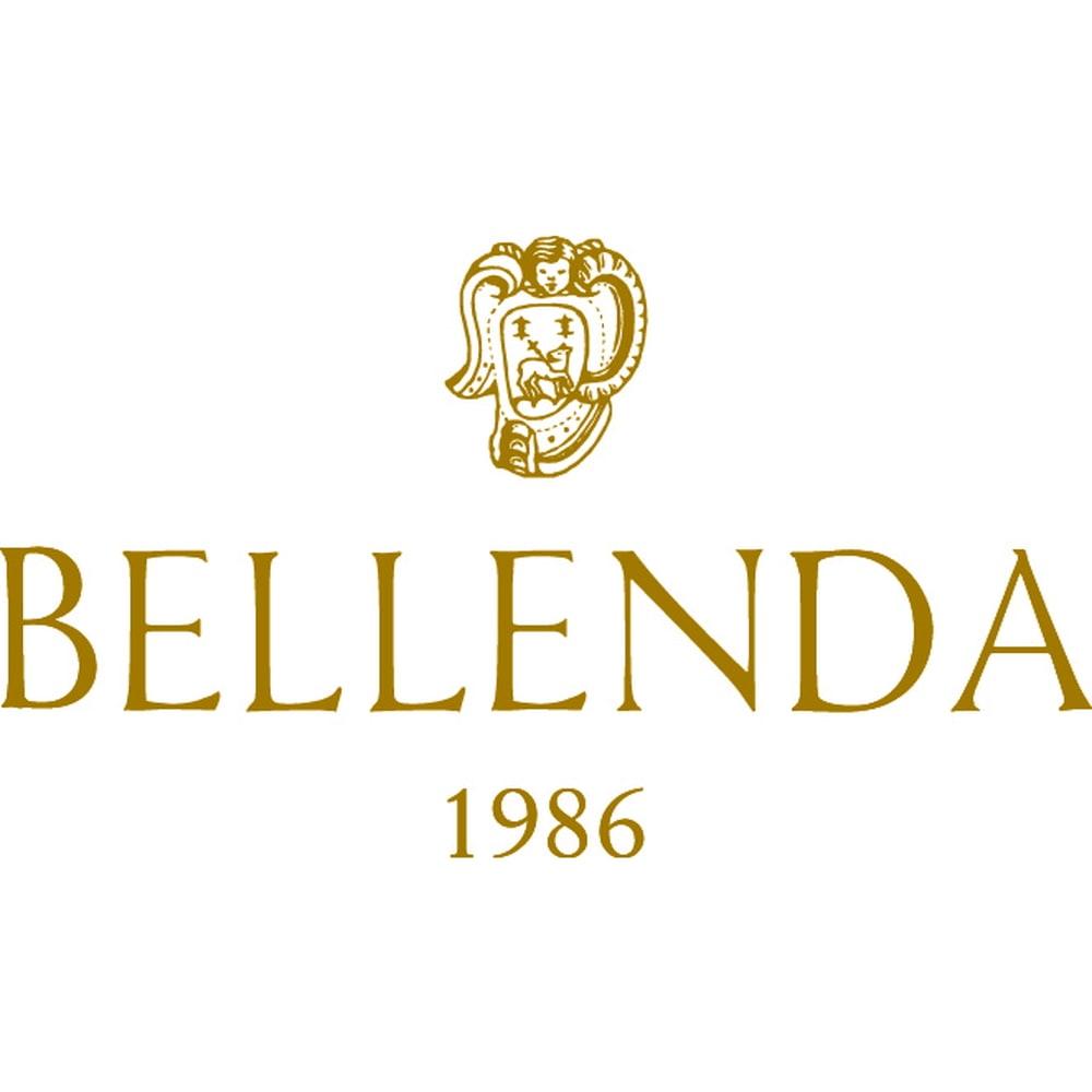"""【スパークリングワイン】ベッレンダ・ロゼ・スプマンテ・ブリュット""""ロザリカ"""" 創業1986年、ヴェネト州のベッレンダ社は新しい知識と技術を生かし、高品質なスプマンテとワインを生産しています。"""