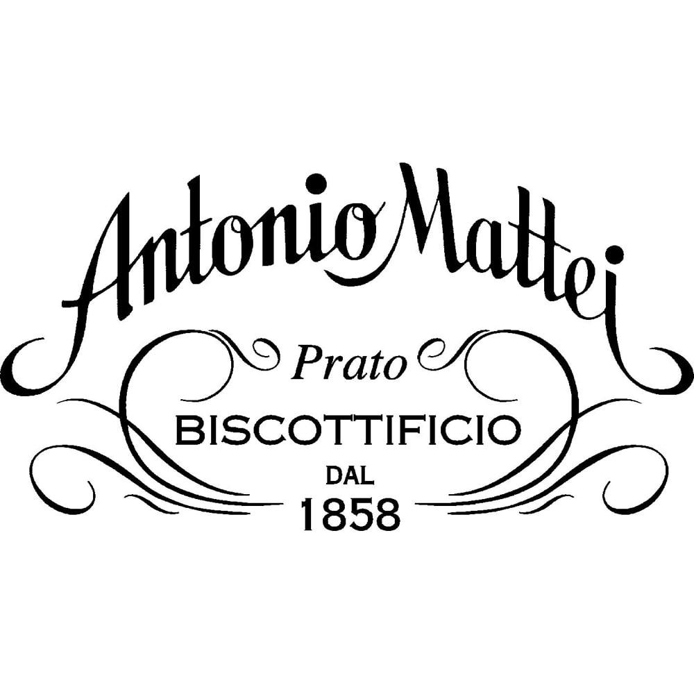 Antonio Mattei/アントニオ・マッティ カントチーニ ビスコッテリア (300g) アントニオマッティ