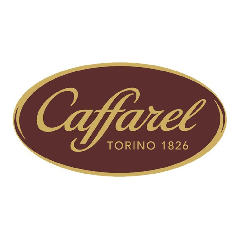 Caffarel/カファレル バスケット (16個)【通常お届け】