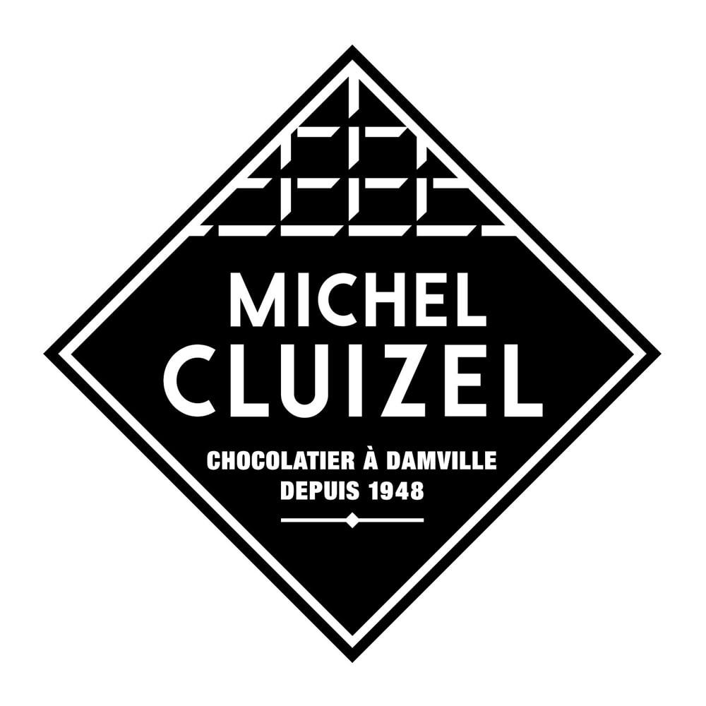 MICHEL CLUIZEL/ミシェル クルイゼル コフレ・ル・ショコラNo.6 (6粒)【通常お届け】