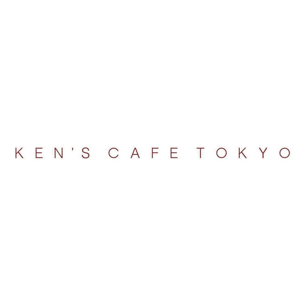 「ケンズカフェ東京」監修 KEN'Sガトーショコラ (50g×3本×2箱)