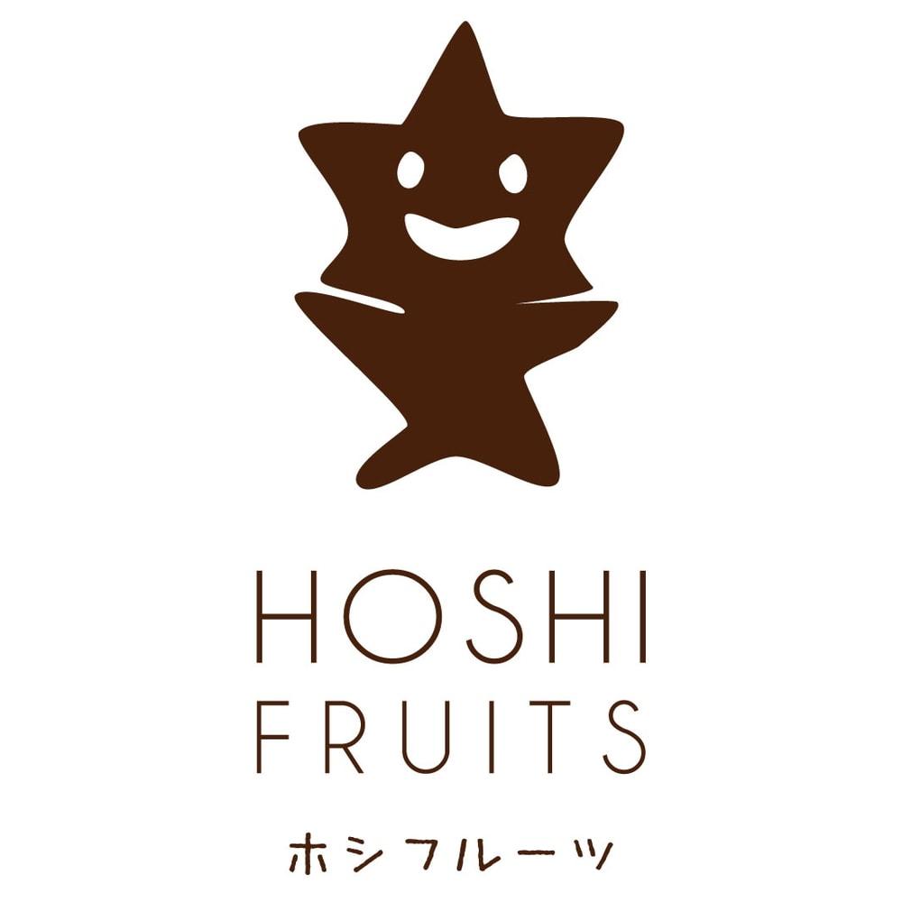 ホシフルーツ ひとくちフルーツゼリー