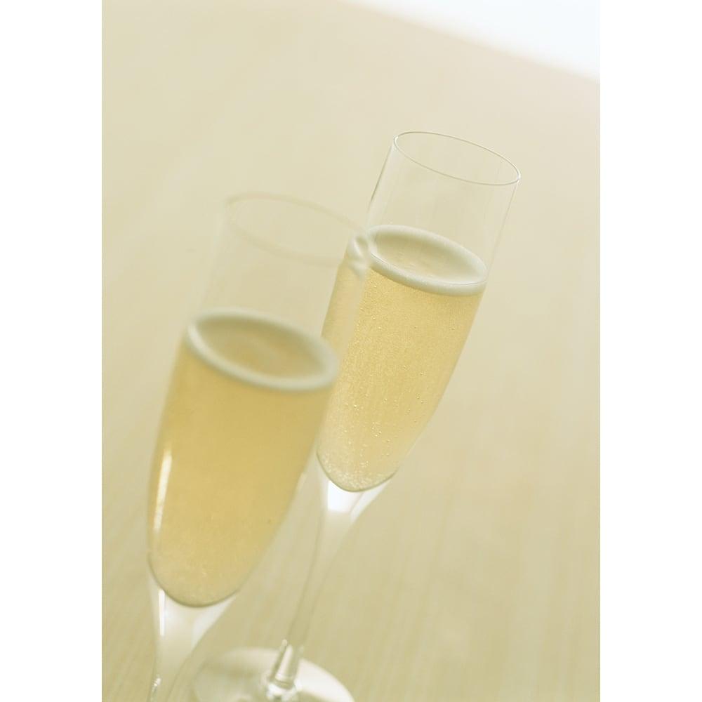ソムリエ厳選!イタリア・スパークリングワイン4種セット ※イメージ 爽やかな香り、 フレッシュで心地よい酸がはじけます。