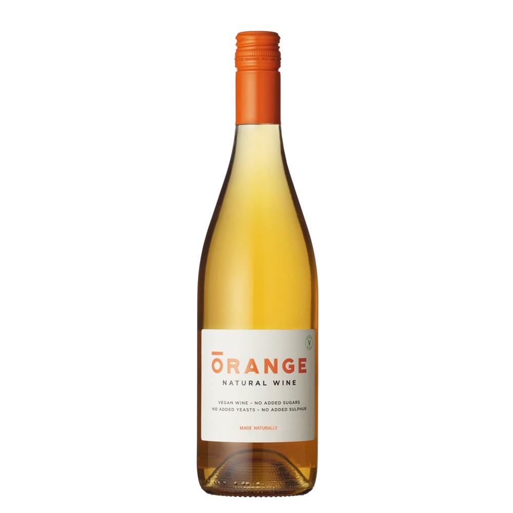 【ワイン】クラメレ・レカシュ オレンジワイン (750ml)