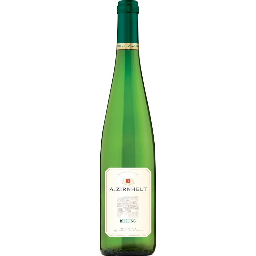 ソムリエ厳選 おすすめ定番デイリーワイン4種