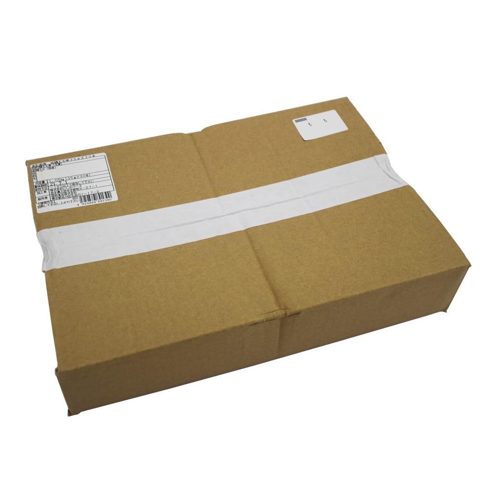 国産若鶏モモ串 (35g×30本) お届けパッケージ