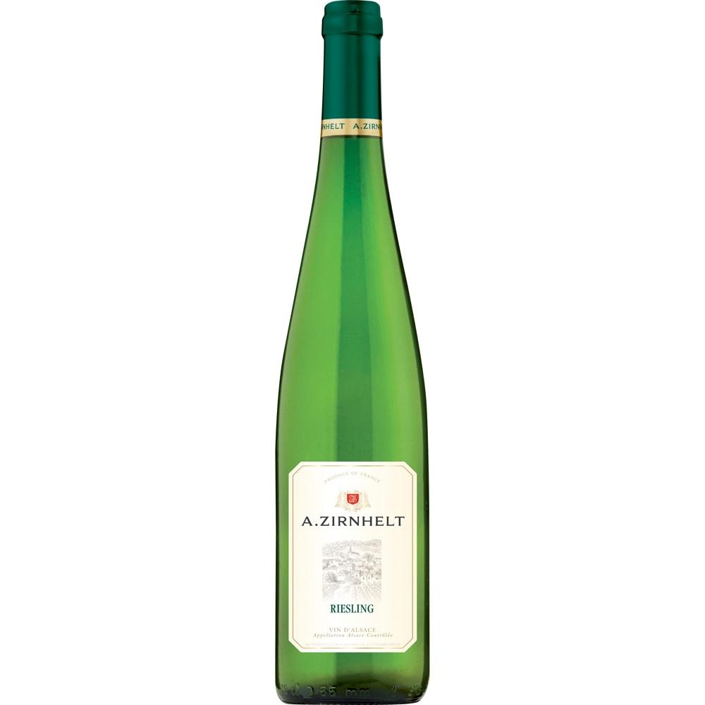 【ワイン】ツィルンヘルト・リースリング ※ラベル等が変更になることがございます。※ヴィンテージは変更になることがございます。