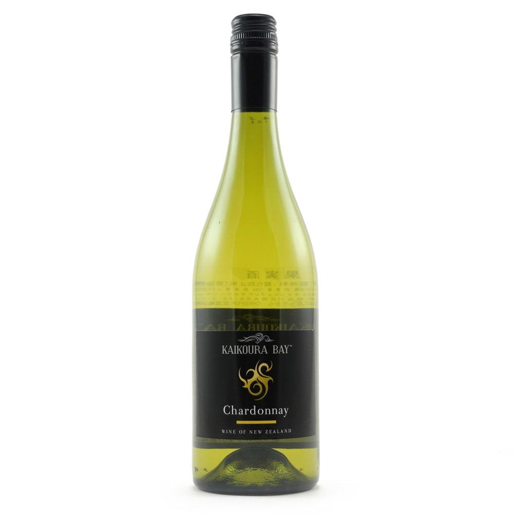 【ワイン】カイコウラベイ シャルドネ ※ラベル等が変更になることがございます。※ヴィンテージは変更になることがございます。