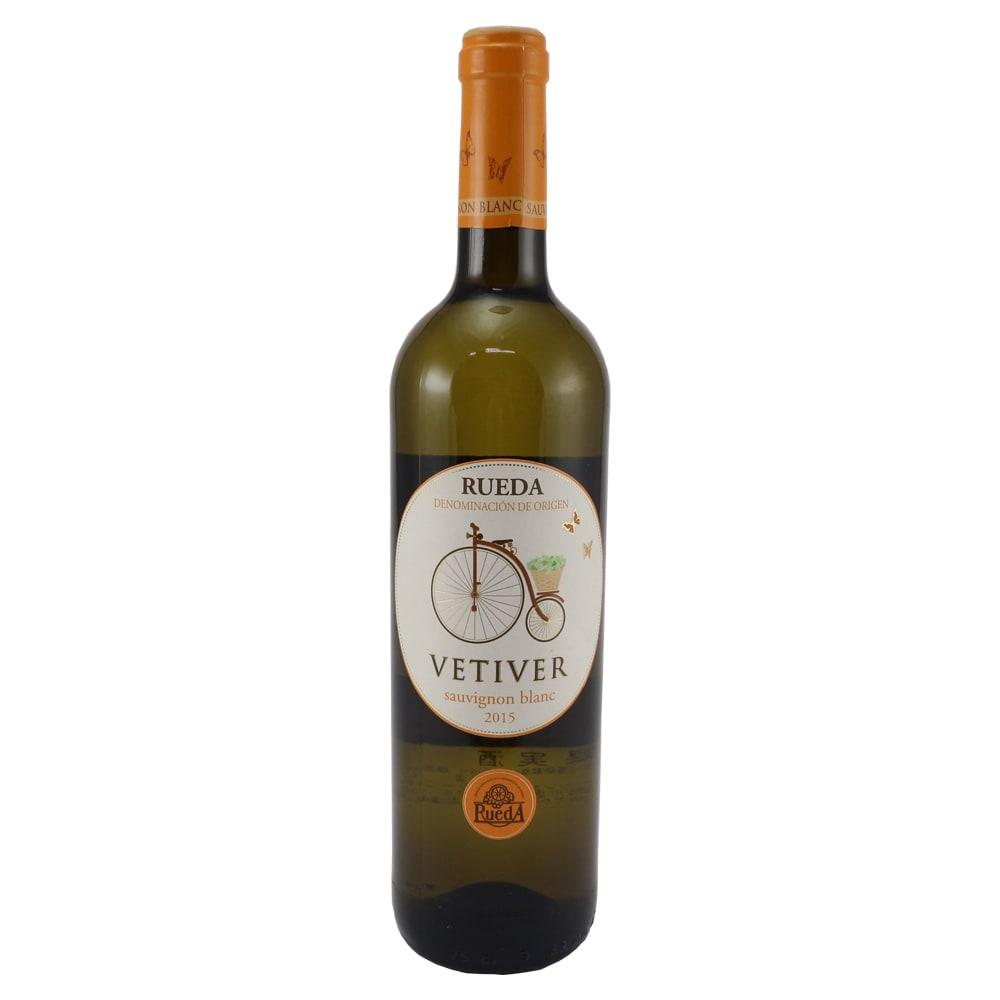 【ワイン】オンタニョン ルエダ ソーヴィニヨン・ブラン ※ヴィンテージは変更になることがあります