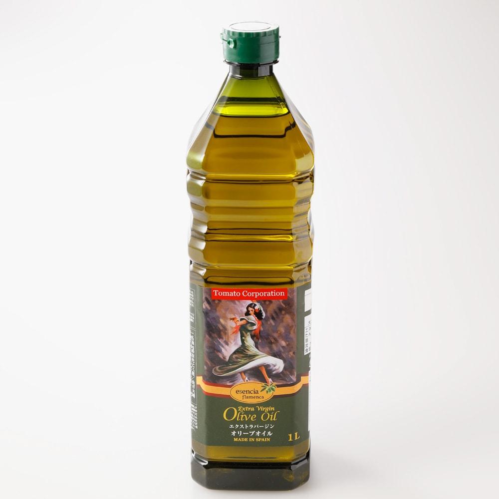 【業務用食材・食品】エクストラバージンオリーブオイル (916g×3本) 調味料