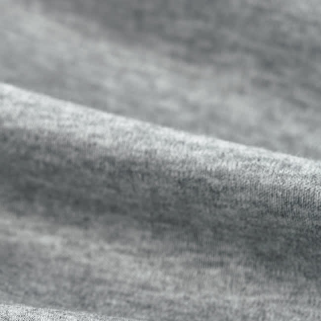 (3L-4L) 吸汗・速乾ノースリーブ ロングプルオーバー(大きいサイズ) リヨセル×スーピマコットンのスムース素材は、夏にヒンヤリ心地よい「接触冷感」が特徴。「吸汗・速乾」性にも優れています。 ※今回こちらのお色の販売はございません。
