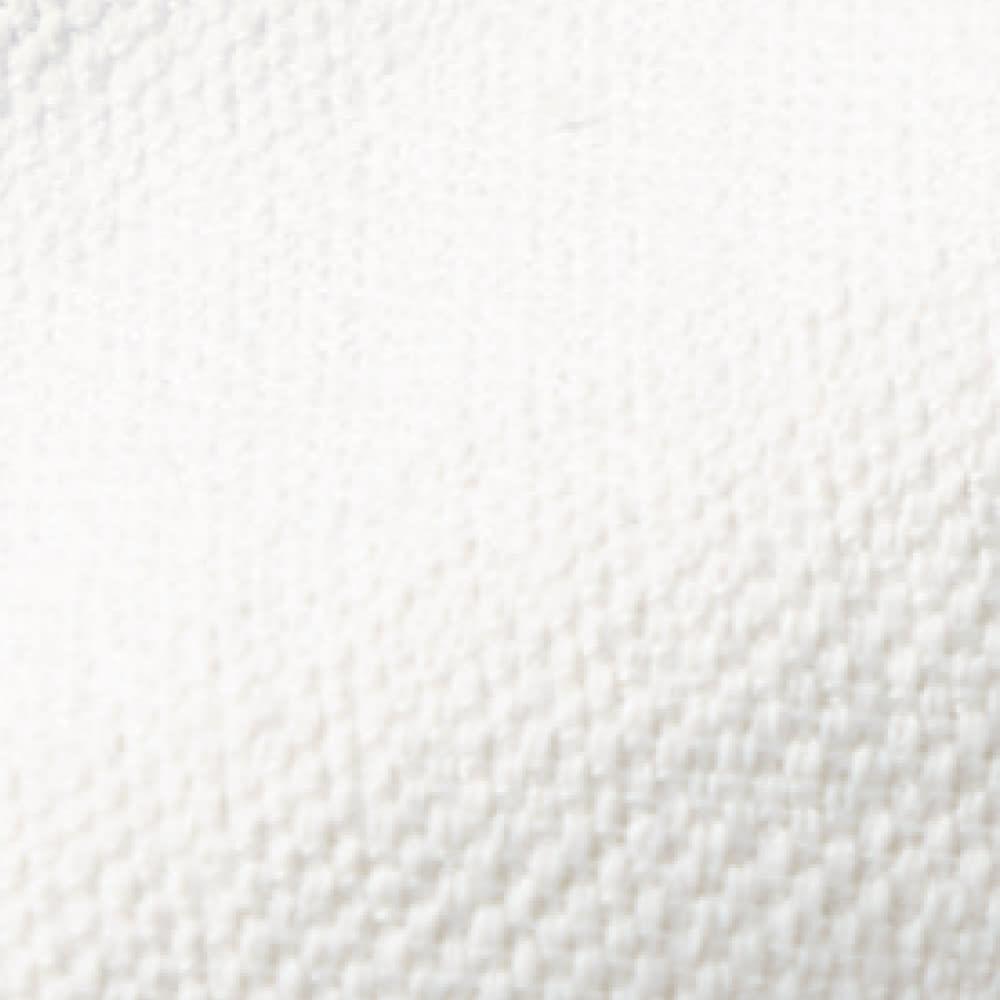 麻混シェルタ リングドライ オックスシリーズ パンツ