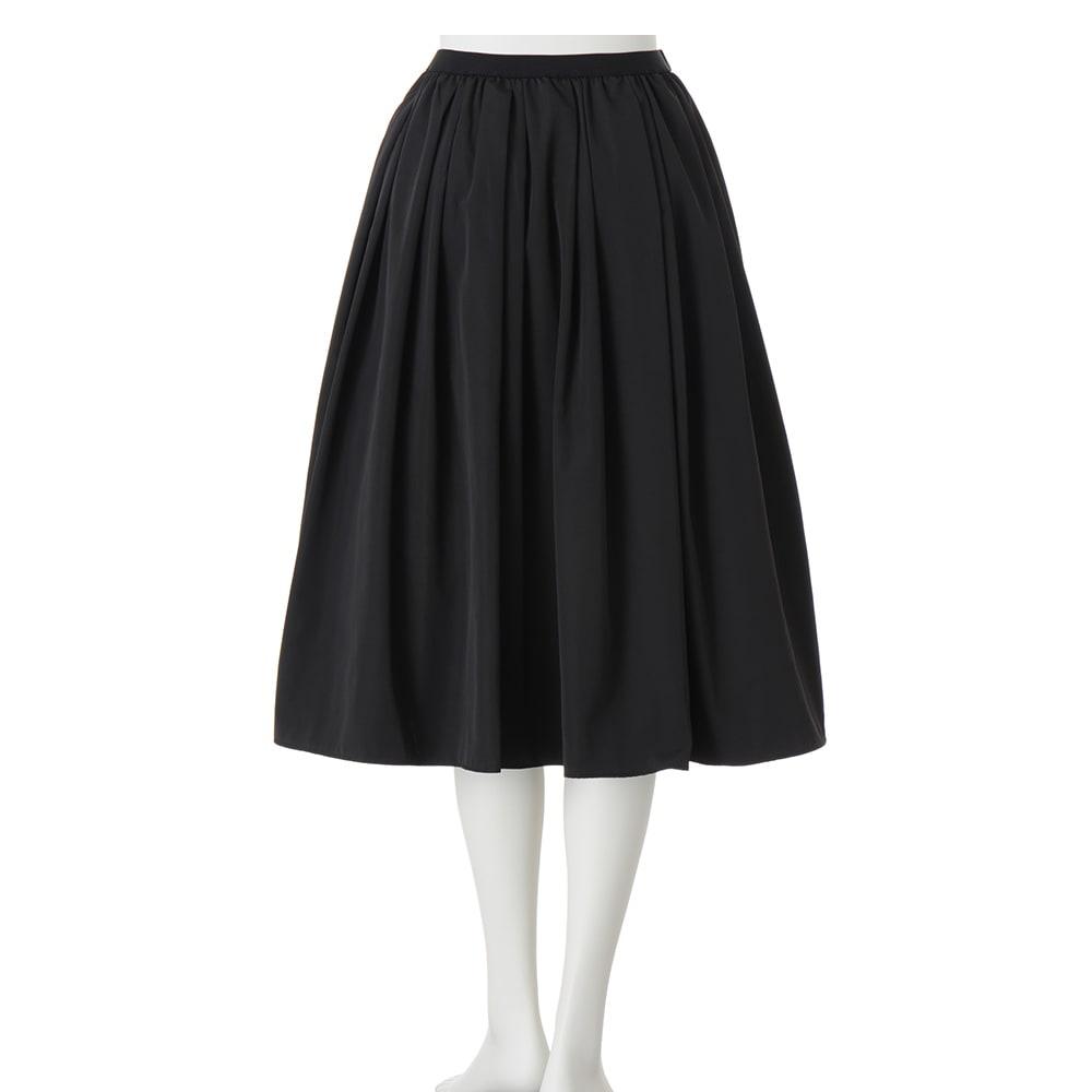 (総丈63cm)TRECODE/トレコード 神戸・山の手スカート ※今回こちらのお色の販売はございません。参考画像です。