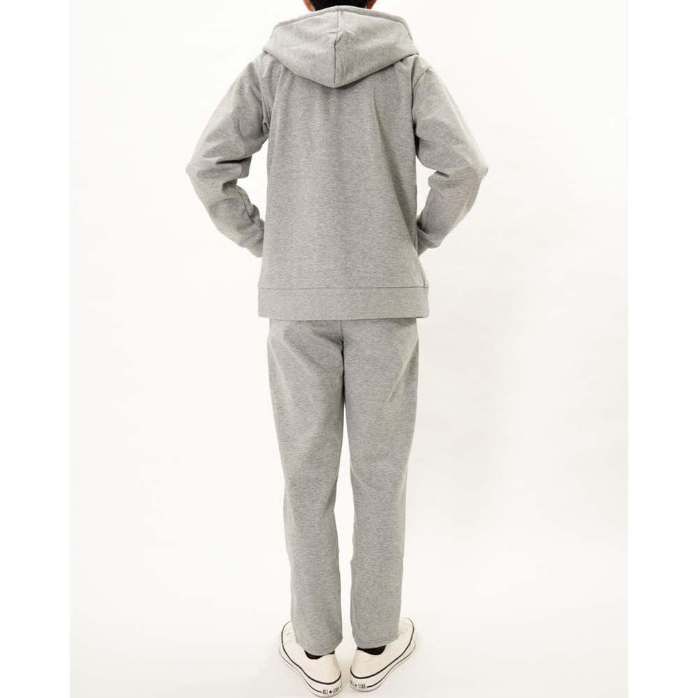 防風スポーティ パーカ Mサイズ着用(身長176cm) ※今回こちらのお色の販売はございません。参考画像です。
