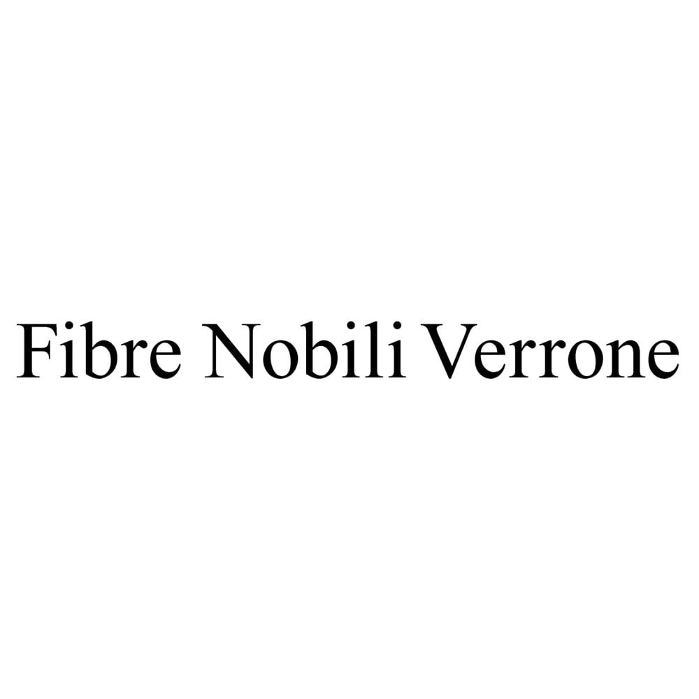 「FIBRE NOBILI」 SUPER 160's ニットシリーズ ニットポロ かの有名なラグジュアリーブランド「ロロ・ピアーナ」社が商標を持つイタリア・ヴェネーロの紡績メーカー。