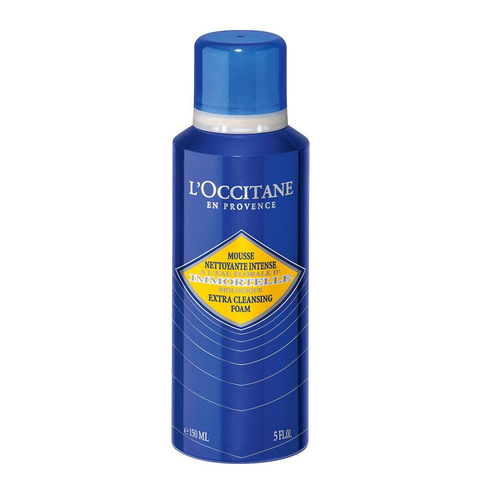 L'OCCITANE/ロクシタン ハッピーイモーテルセット